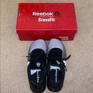 Reebok Men's CROSSFIT Nano 7.0 Cross Trainer